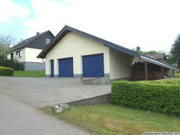 Haus Zum Kauf Suchen Haus Zum Kauf In Nettersheim Relaxen Im Eigenheim Wohnhaus Mit