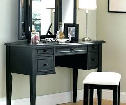 vanity tables for sale antique vanity table for sale vanity sets for bedrooms you can look