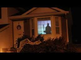 best 25 halloween window projector ideas on pinterest haunted