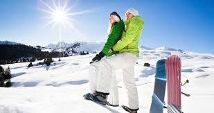 family ski holidays luxury ski vacations luxury ski destination