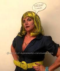 top 10 most creative halloween costumes for women