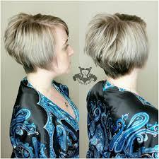 stacked wedge haircut pictures stacked bob haircut archives sarasota bradenton hair salon