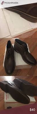 25 brown leather boots ideas on best 25 brown chukka boots ideas on casual boots for