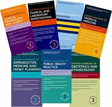 ebooks collection for colchester nhs ft staff at colchester