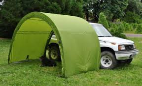 New Awning For Rv New Awnings Are In Stock U2013 Compact Camping Concepts