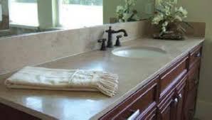 Lowes Bathroom Vanity Top Lowe S Granite Vanity Tops