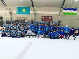 interviews u2013 page 2 u2013 national teams of ice hockey