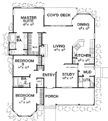 mansion blueprints fresh of sims modern house plans gallery home floor 1 5 3 2 4 woohoo