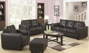 affordable living room sets furniture living room sets under 500 fionaandersenphotography com