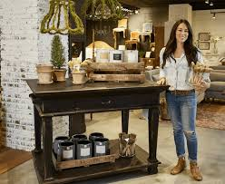 see all of joanna gaines u0027 stunning new paint colors