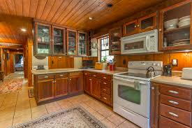 Kitchen Cabinets Chattanooga Tn Chattanooga Retreat U2013 Scenic Vacation Rental Just Outside Of