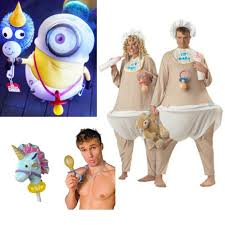 minion costumes 10 costumes accessories to make your minion costume stand out
