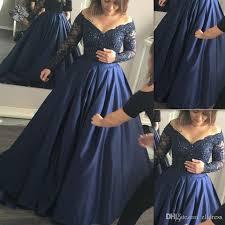 plus size special occasion dresses buy plus size special