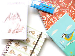 6 of the best stationery staples all need