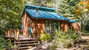 small cabins in the woods absolutely small house design ideas