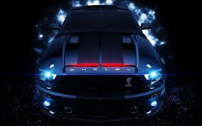 mustange shelby ford mustang shelby cobra gt 500 hd wallpaper and background