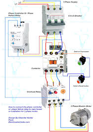 5 post relay wiring diagram 12 volt pin with mesmerizing