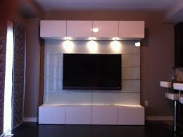 Wall Storage Cabinets For Bedroom Bedroom Bedroom Wall Unit Decor Top Home Interior Designers