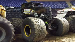 category straight racing monster trucks wiki fandom powered