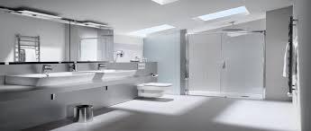 designer bathrooms australian bathroom designs best compact suite amusing designer