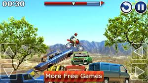 free motocross racing games dirt bike pro free android apps on google play