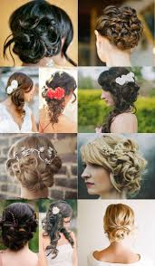 71 best black women wedding hairstyles u0026 wedding ideas images on
