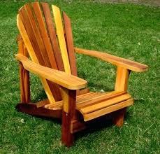chaise adirondack adirondack chaise chaise adirondack resin adirondack chaise lounge