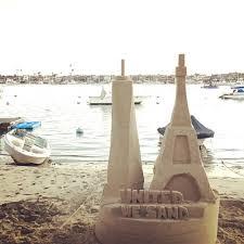 balboa island official site of balboa island in newport beach