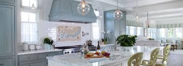 home design center san diego home ross thiele u0026 son san diego interior design