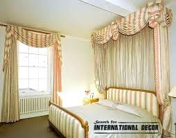 bedroom window covering ideas bedroom window covering chile2016 info