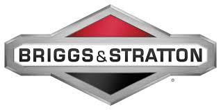 briggs u0026 stratton 20542 3 300 psi 3 2 gpm gas pressure washer with
