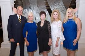 jm lexus college leadership date honorees and event committee announced for 2017 boca raton