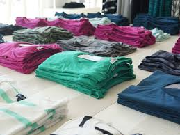 Second Hand Stores Downtown Los Angeles La U0027s Best Designer Discount Stores That Aren U0027t At Outlet Malls