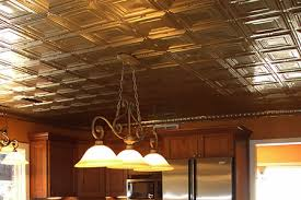 Tin Ceiling Tiles from Decorative Ceiling Tiles Inc on AECinfo