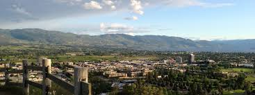 chambre des commerces tours welcome to the kelowna chamber of commerce