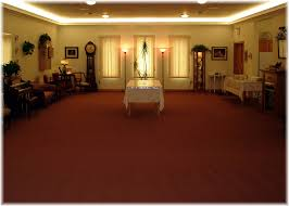 Funeral Home Interiors by Funeral Room Bjyoho Com
