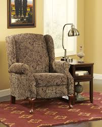 Living Room Sets Bob Mills Reclining Chairs