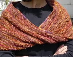 mobius scarf pattern cat bordhi moebius knit pattern 2000 free patterns