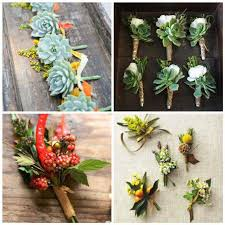 Wedding Boutonniere Diy Wedding Boutonniere Decoration U0026 Furniture Having The