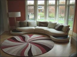 Living Room Area Rugs Best Area Rugs For Living Room Fiona Andersen