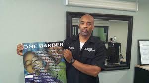 one barber u003e virginia barber shops in va hair shops including
