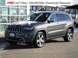 jeep grand cherokee for sale 2014 jeep grand cherokee srt for sale austin tx jeep grand cherokee