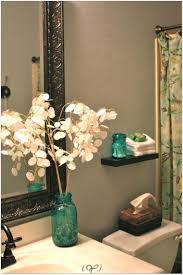 Small Queen Bedroom Ideas Bathroom How To Decorate A Small Bathroom How To Decorate A