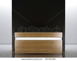 Reclaimed Wood Reception Desk Desk Diy Wood Reception Desk Wooden Reception Desk Wooden Mallet
