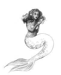 yemoja african goddess of the ocean crystal vaults