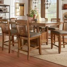 how to choose elegant dining room furniture overstock com