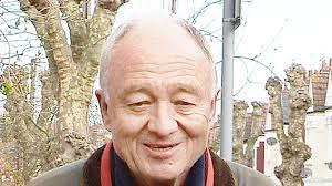 Labour S Anti Semitism Row Explained Itv Labour Anti Semitism Row Nonsense Stirred By Embittered Blairites