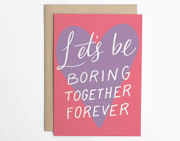 valentines cards cards that ll make that special someone smile