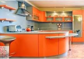 best paint colors for small kitchens inviting popular paint