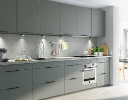 lapeyre cuisine soldes déco lapeyre quartz poitiers 807807 07351133 design inoui lapeyre